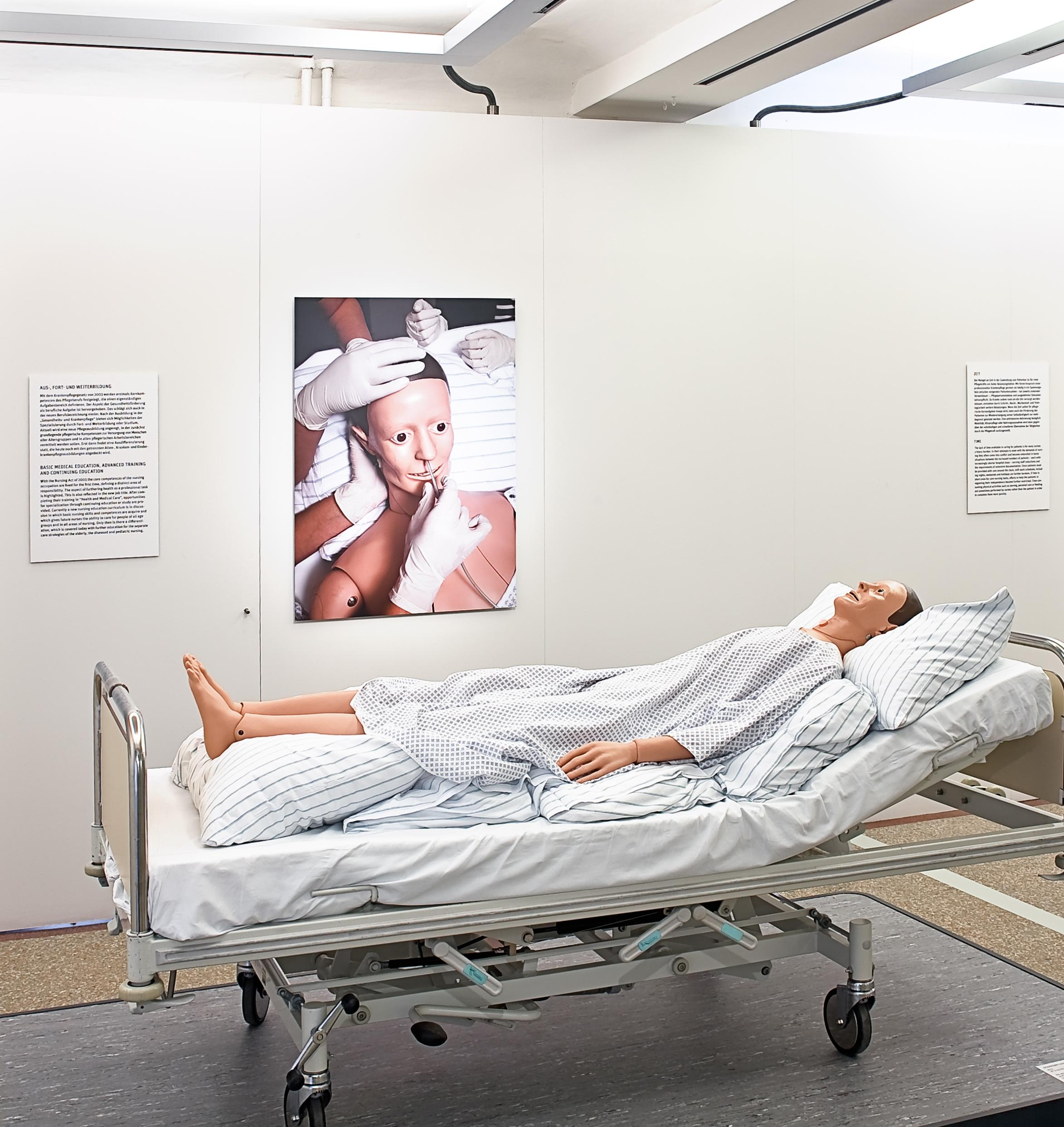 Manikin_exhibition_Berlin