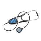 Additional SimScope® Stethoscope without WiFi, 1020102, Options