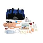 Life/form® C.H.A.R.L.I.E. Neonatal Resuscitation Simulator Without Interactive ECG Simulator,1021584